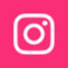 東洋電装株式会社:Instagram